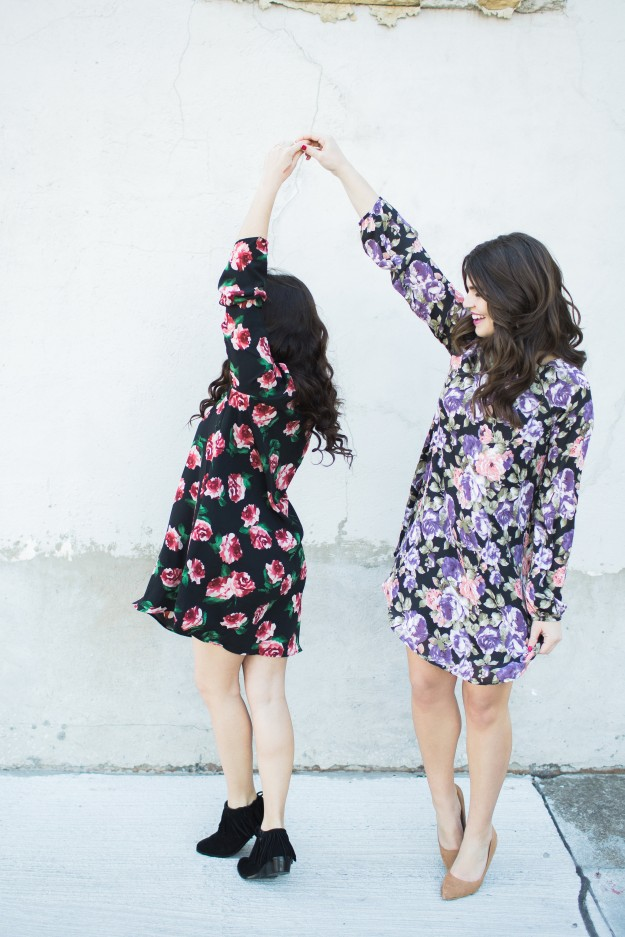 View More: http://cassieloreephotography.pass.us/galentinesday